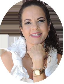 Kátia de Fátima Monteiro